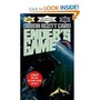 Ender's Game (The Ender Quintet): Orson Scott Card: 9780812550702: Amazon.com: Books