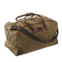 Flight Bag | Frost River Trading Co.