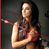 Nicole McClain is a Deer Hunting Diva