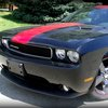 2013 Dodge Challenger Rallye Redline | Video Overview | Unique Chrysler - YouTube