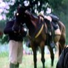 Stonewall Jackson and J.E.B. Stuart, 1861 - YouTube