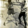 On Taking a Punch | The Art of Manliness