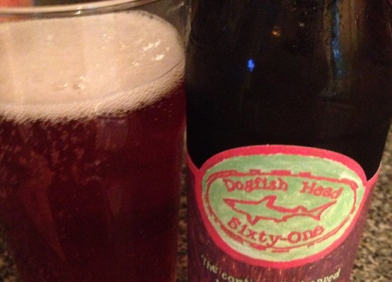 I like my beer with….wine? | BoozeHoundz