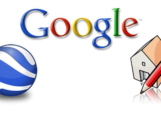 5 Google Services That Can Bring You Money