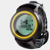 Under Armour39, New Performance Monitoring System for Athletes | Baxtton