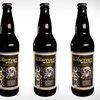 Epic Big Bad Baptist Beer | Uncrate