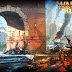 Warstory Europe (Review) | Web Game 360