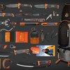 Gerber Bear Grylls Ultimate Pack | Uncrate