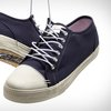 Greats Sneakers | Uncrate