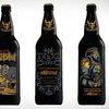 Stone Farking Wheaton W00tstout Beer | Uncrate