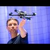 The Astounding Athletic Power of Quadrocopters by Raffaello D'Andrea