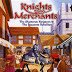 Knights and Merchants - A highly realistic RTS game | Great Old Games 360