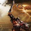 Glory of Gladiators (Review) | Web Game 360