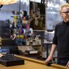 Adam Savage's Everyday Carry (EDC) - YouTube