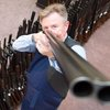 Cost of shotgun and firearm licences must rise say police chiefs  - Telegraph