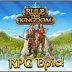 Rule the Kingdom (Review) | Web Game 360