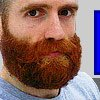 all about beards: everything you need to know about growing your beard