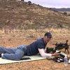 Distance shooting teaser...