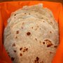 How To Make Flour Tortillas From Scratch | The Kitchn