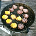 10 Tips for Perfect Burgers - How to Make a Perfect Burger