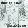 The Ethics of Camping