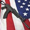 Rifle Dynamics RD 700 Series Rifles | Rifle Dynamics