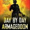 Amazon.com: J. L. Bourne: Books, Biography, Blog, Audiobooks, Kindle