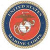THE U.S. MARINE CORPS OFFICIAL READING LIST
