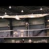 Atlas Human-Powered Helicopter – AHS Sikorsky Prize Flight