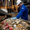 The New York Times - Trash into Gas? An Army Test May Tell.