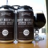 Wynkoop Releases First Cans of Rocky  Mountain Oyster Stout