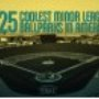The 25 Coolest Minor League Ballparks in America