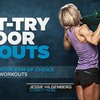 Bodybuilding.com - Take It Outside: 3 Must-Try Outdoor Workouts