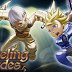 Dueling Blades (Review) | Web Game 360