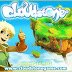 Cloudstone (Review) | Web Game 360