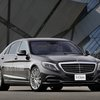 New Mercedes-Benz S500 Plug-In Hybrid consumption of 3L/100 km (78.4 US mpg / 94.2 UK mpg) CO2 emissions of 69 g/km. | NSTAutomotive