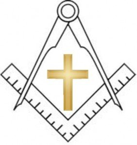Can Christians Be Freemasons? - Masonic Find | Masonic Find