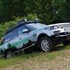 Range Rover and Range Rover Sport Hybrid, world's first premium diesel SUV hybrids | NSTAutomotive