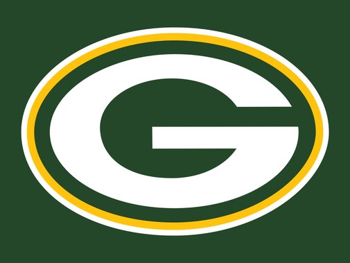 """The Story of the Green Bay """"G"""""""