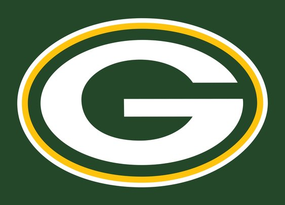 "The Story of the Green Bay ""G"""