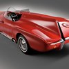 All sizes | 1960 Plymouth XNR Concept Car | Flickr - Photo Sharing!