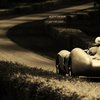 mercedes corner | Flickr - Photo Sharing!