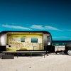 Mini Cooper S Clubman, Airstream Combo -- A Fritzified Beachfront Dream Machine - Motor Trend WOT