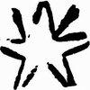 I've got a new hero wranglerstar - YouTube