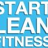 Bauer Health and Wellness Portal: Start Lean Fitness