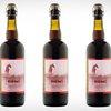 Rockmill Dubbel Beer | Uncrate