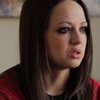 Stella's Voice - Help Fight Human Trafficking