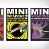 Mini Weapons of Mass Destruction | Uncrate