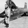 Neil Armstrong: Global Icon, Better Man (Op-Ed) | Apollo 11 Moon Landing  | LiveScience