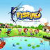 Fishao (Review) | Web Game 360